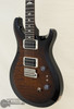 PRS Guitars S2 35th Anniversary Custom 24 - Burnt Amber Burst (C3M4FNHSIBT_CC) | Northeast Music Center Inc.
