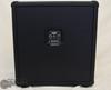 "Mesa/Boogie 1 x 12"" Mini Rectifier Slant Cabinet - Black Taurus, Tan Jute Grille   Northeast Music Center Inc."