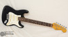 1988 Fender American Standard Deluxe Stratocaster (Used)   Northeast Music Center Inc.