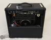 Mesa Boogie Mark V: 35 with Celestion Vintage 30 Speaker - Black Bronco, Wicker Grille
