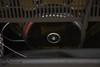 Mesa Boogie Mark V: 35 with Celestion Vintage 30 Speaker - Black Bronco, Wicker Grille | Northeast Music Center Inc.