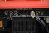 Mesa Boogie Fillmore 25 Combo - Red Bronco, Wicker Grille (1.FL25.117D.V18.G07.P03.H04.C02.C90)   Northeast Music Center Inc.