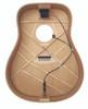 LR Baggs iBeam Acoustic Guitar Pickup