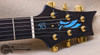 Paul Reed Smith 2004 NAMM Show 513 Prototype Private Stock #446 PLEASE CALL FOR PRICE