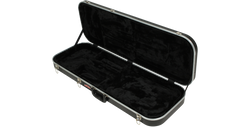 SKB Cases SKB-6 Electric Guitar Rectangular Case