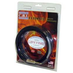 CBI ULT-1 Ultimate Instruments Cables