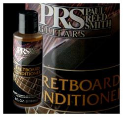 PRS Fretboard Oil for Unfinished Fretboards