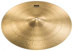 "Sabian 18"" HH Medium-Thin Crash Cymbal"