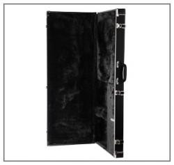 PRS Multi Fit Hardshell Case  | Northeast Music Center Inc.
