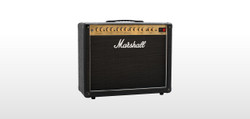 Marshall DSL40C 40W All-Tube 1x12 Guitar Amp