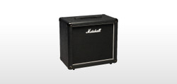 Marshall MX112 1x12 80W Extension Cabinet in Black   Northeast Music Center Inc.