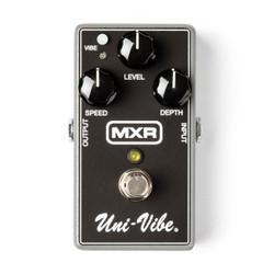 MXR M68 Uni-Vibe Chorus Vibrato Pedal