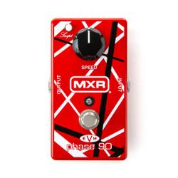 MXR EVH Eddie Van Halen Phase 90 (EVHPHASE90) | Northeast Music Center Inc.