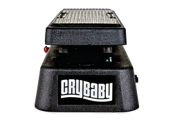 Dunlop 95Q Cry Baby Wah Pedal