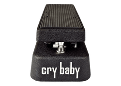 Dunlop Clyde McCoy CM95 Cry Baby Wah Wah Guitar Pedal
