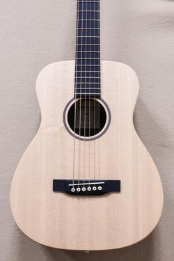 C.F. Martin LX1 Mini Martin | Northeast Music Center Inc.