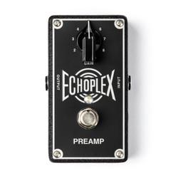 Dunlop EP101 Echoplex Preamp Pedal | Northeast Music Center Inc.