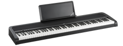 Korg B1 Digital Piano - Black | Northeast Music Center inc.
