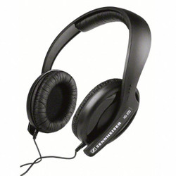 Sennheiser HD 202 II Studio Headphones