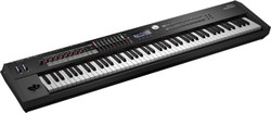 Roland RD-2000 88-key Stage Piano | Roland Digital Keyboards - Northeast Music Center inc.