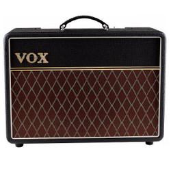 VOX AC10C1 10 10 Watt All Tube Combo Amplifier
