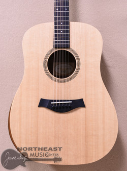Taylor Academy 10 Acoustic Dreadnought Guitar