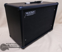 Mesa Boogie 1x12 WideBody Compact Cabinet