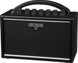 Boss Katana-Mini Guitar Amplifier (KATANA-MINI)