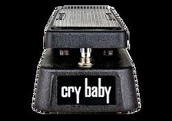 Dunlop GCB95 Original Crybaby Wah | Northeast Music Center Inc.