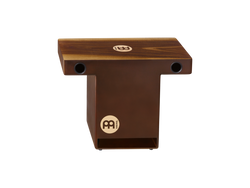 Meinl Slap Top Cajon in Walnut Finish (TOPCAJ2WN)