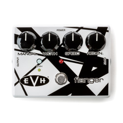 MXR EVH117 Flanger Pedal