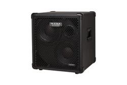 Mesa Boogie Subway 2x10 Bass Cabinet (0.S210.AMB)