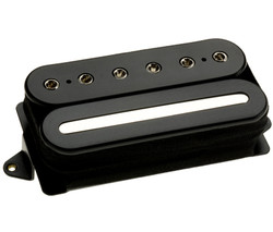 DiMarzio Crunch Lab Bridge Humbucker Pickup (DP228)