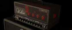 PRS MT-15 Mark Tremonti Signature Amplifier | Northeast Music Center Inc.