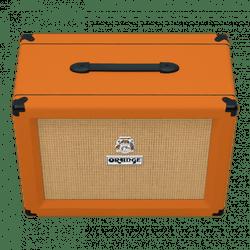 Orange PPC112 1x12 Speaker Cabinet