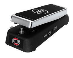 BBE Ben Wah Pedal | Northeast Music Center inc.