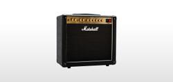Marshall DSL20CR-U Combo Amplifier