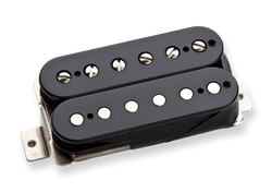 Seymour Duncan 59 Model Neck Humbucker in Black