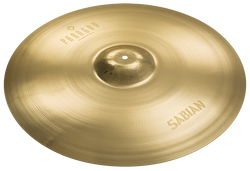 "Sabian 22"" Paragon Crash Cymbal"