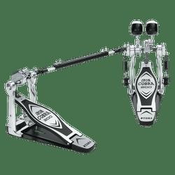 TAMA Iron Cobra 200 Twin Pedal