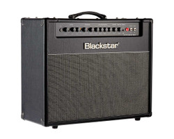 Blackstar HT Club 40 MKII Combo Amplifier | Northeast Music Center Inc.