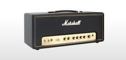 Marshall Origin 50H 50 Watt Amplifier Head   Northeast Music Center Inc.
