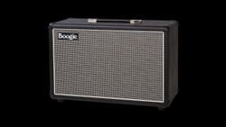 Mesa Boogie 1X12 Fillmore 23 Speaker Cabinet