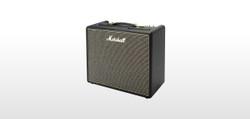 Marshall Origin20C 20 Watt Combo Amplifier