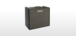 Marshall Origin50C 50 Watt Combo Amplifier   Northeast Music Center Inc.