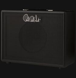 Paul Reed Smith Mark Tremonti MT 1x12 60-watt Closed Back Speaker Cabinet