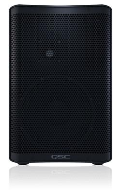"QSC CP8 8"" Powered Loudspeaker (CP8)"