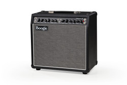 Mesa Boogie Fillmore 25 Combo Amplifier | Northeast Music Center inc.