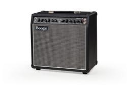 Mesa Boogie Fillmore 25 Combo Amplifier | Northeast Music Center inc.
