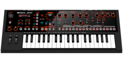 Roland JD-Xi Crossover Synth